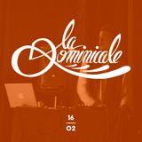 La Dominicale - Clem Beat'z