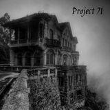 Project 71 — avantopia mix 04142015