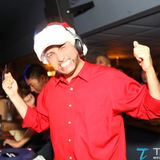 DJ Jose Melendez - Live At Taste 12.19.14