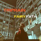 Fairy Path Mix by Triprain