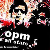 A Cool Alternative Mix 20 - 90s OPM Alternative