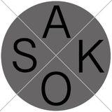 DJ Sako Mixtape 02.04.14
