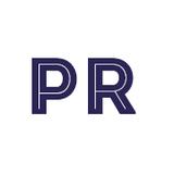 #002 Projekt Promo Podcast
