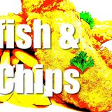 Fish & Chips Episode 06 (Funky stuff)