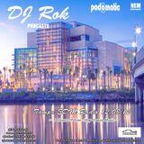 DJ Rok-Tampa EDM Radio 12.08.12