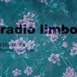 RitmoTres/Podcasts Radio Limbo