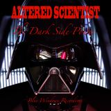 Altered Scientist - The Dark Side Power