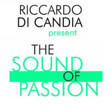The Sound Of Passion #16