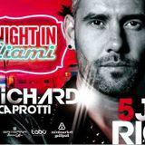 Riobo discoteca 5 luglio 2014 - Live broadcast Radio System