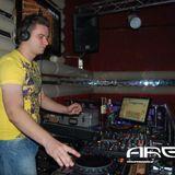 Mikroboyz @ Arena Wysoka (17.11.12)