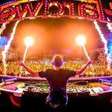 DJ AFROD - TECHNO THE MUSIC Part. 3