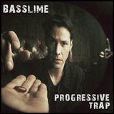 BassLime - Progressive Trap (May 2013)