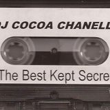 Cocoa Chanelle - Best Kept Secret (side a)