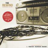 The Rewind Vol.1 (Maine1 track 1 of 4)
