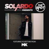 Solardo Presents The Spot 004
