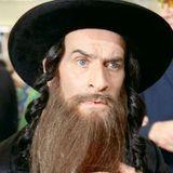 la danse de rabbi jacob