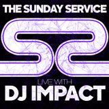 Sunday Service 10 JULY 2016