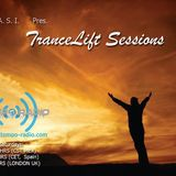 L.A.S.I Pres. TranceLift Sessions [001] On TEMPO RADIO