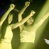 Việt Mix - Giả Vờ Thương Anh Có Được Không - Cảnh Kòi Mix