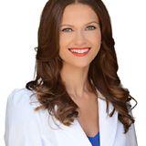 Dr Izabella Wentz, Pharm D - Thyroid Pharmacists - 28th April 2017