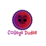 College Dudes 10.25.17