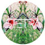 Waka Waka (2015 Mix Entry)