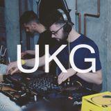 Skiny - UKG Exclusive 1.0