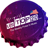 US TOP 20 SHOW - Hosted by Al Walser - Oct 1st 2017