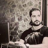 Dj Christos Koutsavlis - Set Mix in The Hit (FILAKIA)