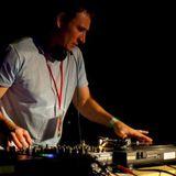 DJ Wise-hardcore-studio-mix