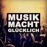 Dave Manuelzń -Musik zum Abzappeln