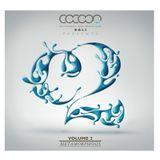 RDC024 Cocoon Beach vol. 2 - Metamorphosis CD 2 mixed by Stan Kolev (TEASER)