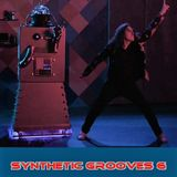 Synthetic Grooves 6