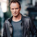 Sting - Remixes