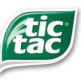 Toni Stark @ Teckhouse Techno TIC TAC -2014-02-02