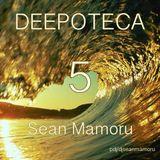 Sean Mamoru - Deepotecha #5