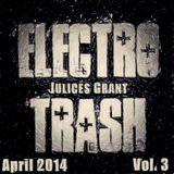 Electro Trash Vol. 3