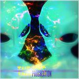 THEYYS - Procreation