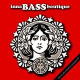Inna Bass Boutique (Mixed by Johnny Wazagoo')