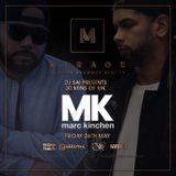 DJ SAI PRESENTS 30 MINS OF MK