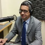 Paulo Menezes, Presidente do Grupo SATA