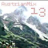Mix 13 Austrian Underground 89/90 (Dent)