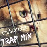 Trap Mix February 2017