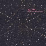 DJ Rio Flying High Radio Sessions Mix #555 [DEEP]