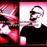 MERY TRANCE And FLANDER -- B2B -- I LOVE TRANCE MUSIC # 70 !!!