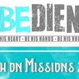 Phil 4:10-19 - Audio