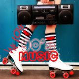Remembering the 90's ♪ : A spontaneous summer mix ☼