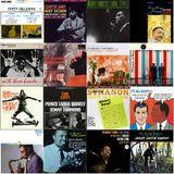 Birks' Perks Jazz Set 9