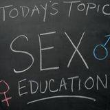 Gods Talkshow 040319 - Primary Children Sex Education
