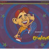 Week 2 - Bonkers CD 2 (Sharkey)